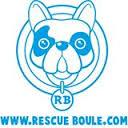 rescue boule