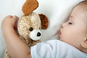 bigstock-Little-Child-Sleeping-6502530